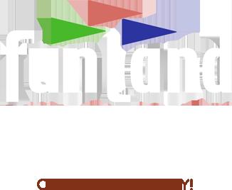 FunLand Chico