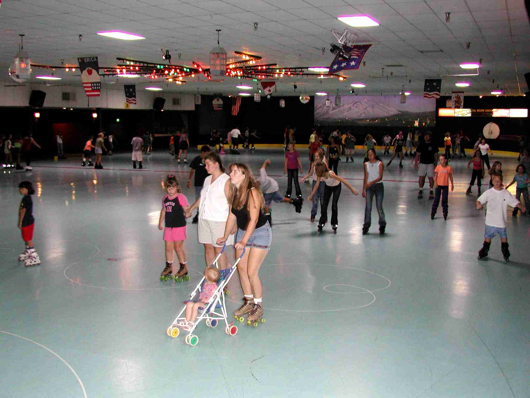 busy rink3