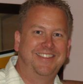 Scott Andrews