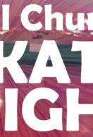 2/27 – All-Church CheapSkate Night!