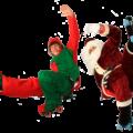 12/20 – 1/7 – Christmas Break Skates!