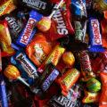 12/5 – Candy Night CheapSkate!