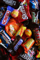 12/5 – Candy Night CheapSkate!