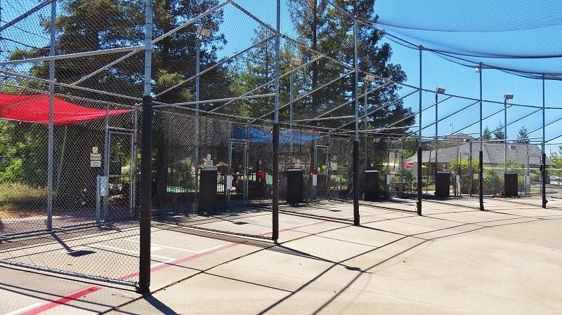 Batting-Cage-3_small