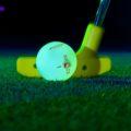 10/21 – Glow Golf Night!
