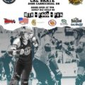 9/23 – Roller Derby Bout!