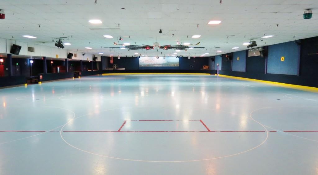 Rink-Floor-2-1024x565