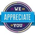10/28 – FREE Admission! Customer Appreciation Night